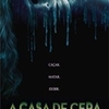 Filmes na TV 16/04/2013 - CINE TV ABERTA