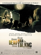 Dead Man Talking (Dead Man Talking)