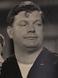 John Kelly (I)
