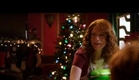 Hallmark Channel - Annie Claus Is Coming To Town - Premiere Promo