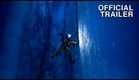 JOURNEY INTO AMAZING CAVES Official Trailer - IMAX adventure movie narrated by Liam Neeson