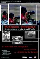 Evandro Teixeira - Instantâneos da Realidade (Evandro Teixeira - Instantâneos da Realidade)
