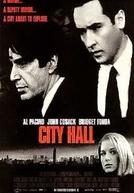 City Hall: Conspiração no Alto Escalão