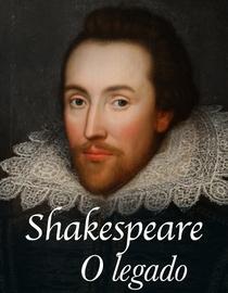 Shakespeare: O Legado - Poster / Capa / Cartaz - Oficial 2