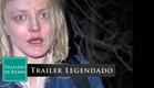 Phoenix Forgotten (2017) Trailer Legendado