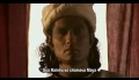 A Vida de Buda [BBC Documentário] (1/5)