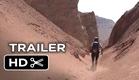 Desert Runners Official Trailer 1 (2013) - Documentary HD