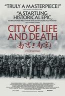 O Massacre de Nanquim (Nanjing! Nanjing!)