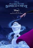 Era Uma Vez um Boneco de Neve (Once Upon A Snowman)