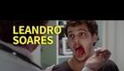 Tamo Junto | Trailer Oficial