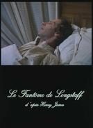 O Fantasma De Longstaff (Le Fantôme de Longstaff)