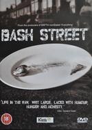 Bash Street (Bash Street)
