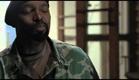Murder At The Presidio - Trailer