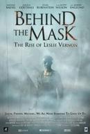 Por Trás da Máscara - O Surgimento de Leslie Vernon
