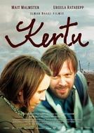 Love is Blind (Kertu)