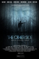 The Other Side (The Other Side)