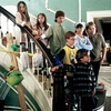 3 filmes com Famílias Divertidas para assistir no Dia das Crianças