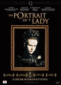 Retrato de uma Mulher - Poster / Capa / Cartaz - Oficial 4