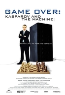 Game Over: Kasparov and the Machine (Game Over: Kasparov and the Machine)
