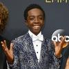 Emmy 2016 | Elenco de Stranger Things dá show à parte na premiação
