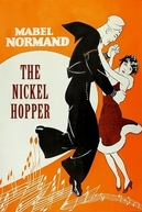 The Nickel-Hopper (The Nickel-Hopper)