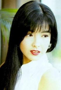 Vivian Chow - Poster / Capa / Cartaz - Oficial 1