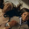 [SÉRIES] Dear White People - 2ª temporada: os pontos negativos no ativismo de minorias