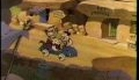 The Flintstones Movie-A Man Called Flintstone part 1