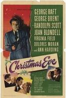 Véspera de Natal (Christmas Eve)