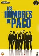 Los Hombres de Paco (1ª Temporada) (Los Hombres de Paco (Season 1))