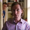 Isle of Dogs | Wes Anderson anuncia seu novo filme em stop-motion