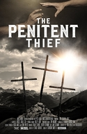 The Penitent Thief (The Penitent Thief)