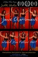 Janie Charismanic (Janie Charismanic)