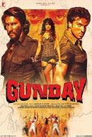 Gunday (Gunday)