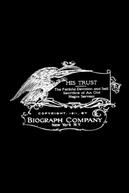 His Trust (His Trust)