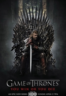 Game of Thrones (1ª Temporada)