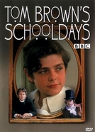 Tom Brown's Schooldays (Tom Brown's Schooldays)