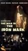 O Homem da Máscara de Ferro