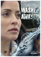 Contra a Corrente (Washed Away)