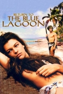 De Volta à Lagoa Azul