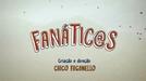 Fanatic@s (Fanatic@s)