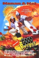 A Guerra do Hambúrguer (Good Burger)