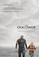 The Challenge (The Challenge)