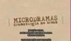 Microdramas - Ponto de Interrogação