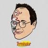 Seinfeld: George Costanza desenhado como outros ícones da cultura pop