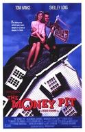 Um Dia a Casa Cai (The Money Pit)