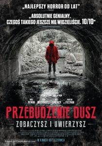 Histórias de Além-Túmulo - Poster / Capa / Cartaz - Oficial 11