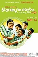 A Lancheira de Stanley (Stanley Ka Dabba)