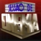 Sessão De Cinema (Sessão De Cinema)
