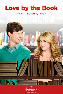 Love By The Book - Poster / Capa / Cartaz - Oficial 1
